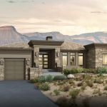 1820-2-334-West-Ridge-Blvd-West-Coast-Colorado-SUS2563-0505